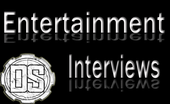 Entertainment Interviews