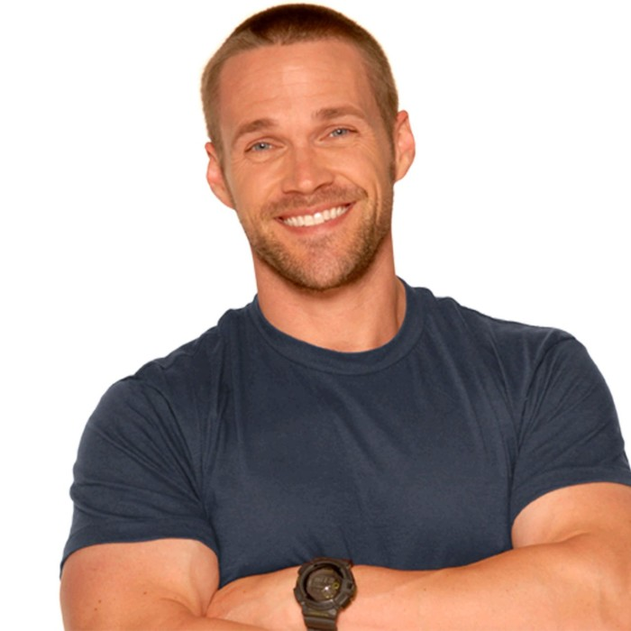 chris-powell-extreme-weight-loss